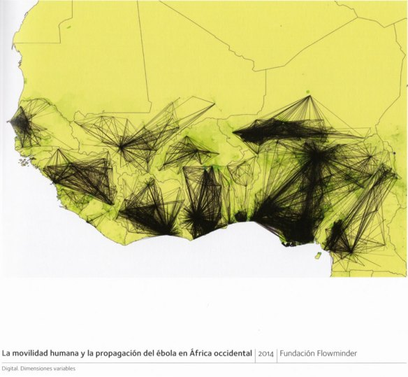 1-Movilidad humana e ébola.metirtaonline