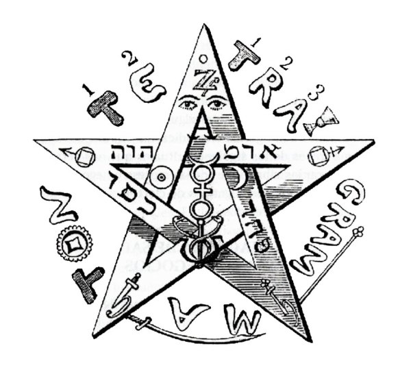 1-Pentagrama.metirta.online