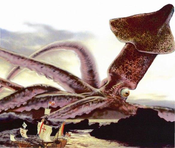13-El Kraken-metirta.online
