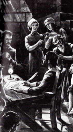4-Copia de las Sagradas Escrituras.metirta.online
