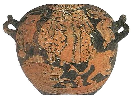 41-Perseo luchando-metirta.online