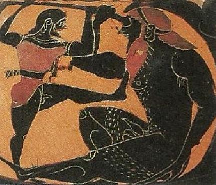 46-Odiseo-metirta.online