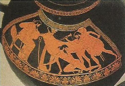 53-Hermes-metirta.online