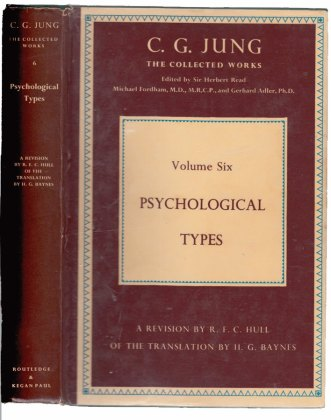 6-Psychological types-metirta.online