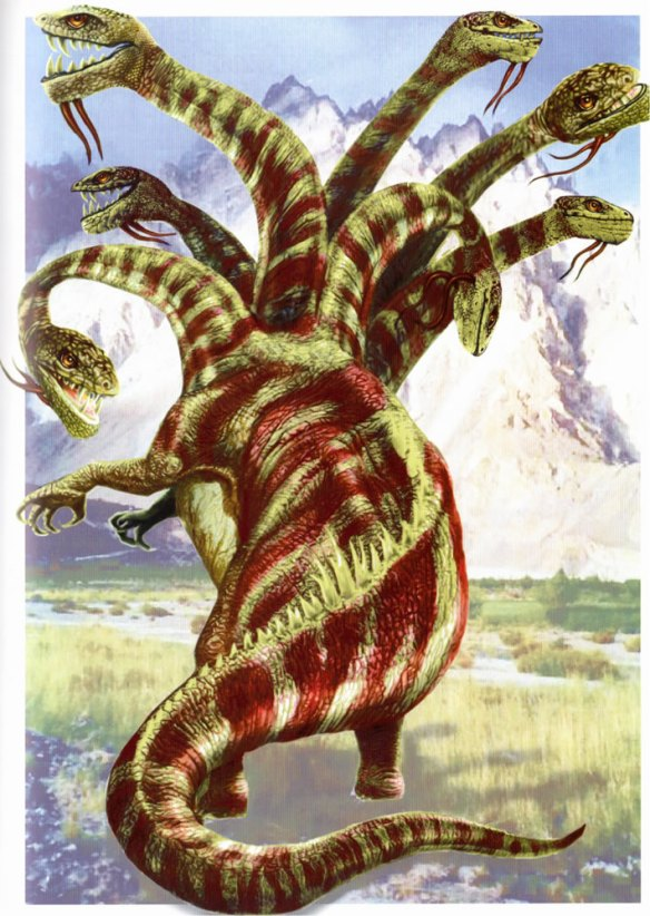 8-Hidra de Lerna-metirta.online