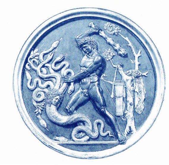 9-Hesiodo-metirta.online