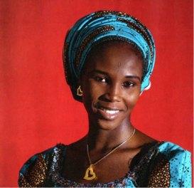 1-Awa Abuga.metirtaonline