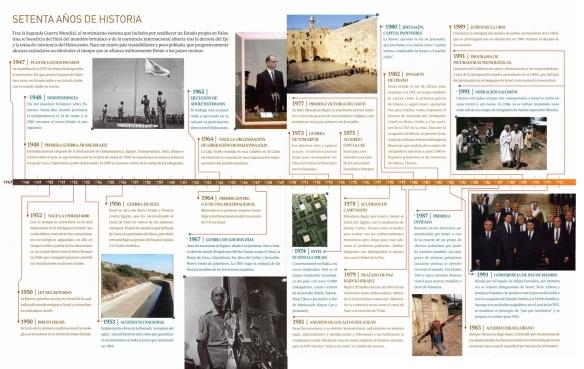 3-Israel 1947-1992-metirta.online
