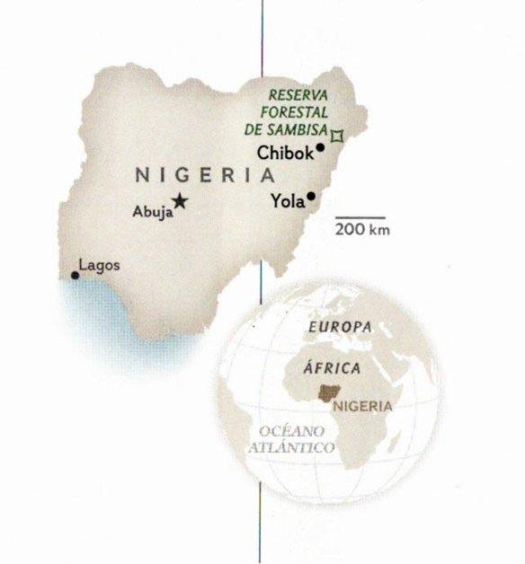 3-Nigeria.metirtaonline