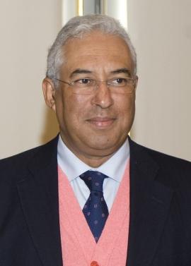 4-António Costa