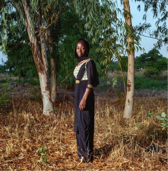 4-Esther Joshua.metirtaonline