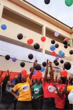 6-Celebración por la liberación.metirtaonline