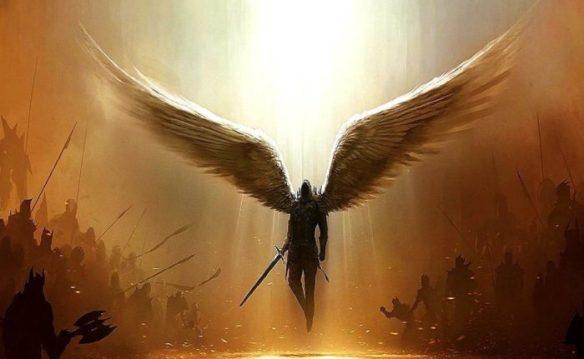 angel_warrior_by_everetreme