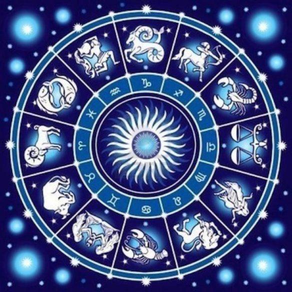 horoscopos-1024x1024-8