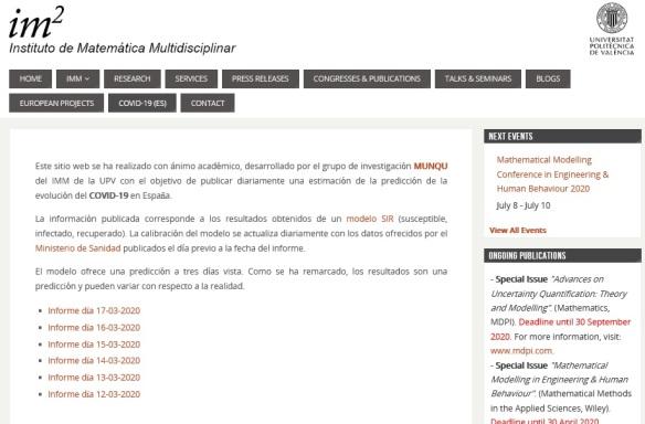 informe proyeccion covid-19-17-03-20-0