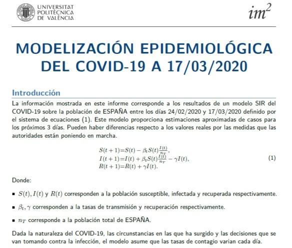 informe proyeccion covid-19-17-03-20-1