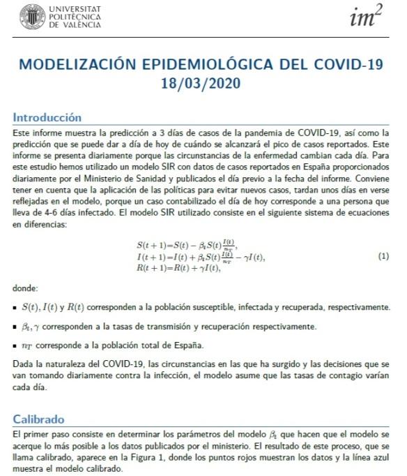 informe proyeccion covid-19-18-03-20-1