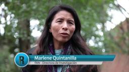 Marlene Quintanilla