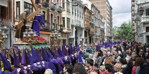 Semana-Santa-Palencia