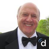 1-Dr. Arnold L. Lieber
