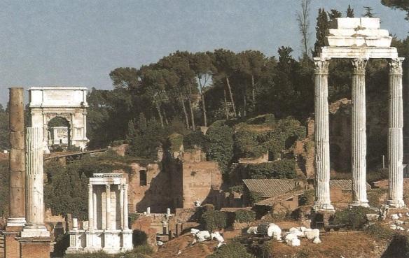 1-el foro romano-metirta.online