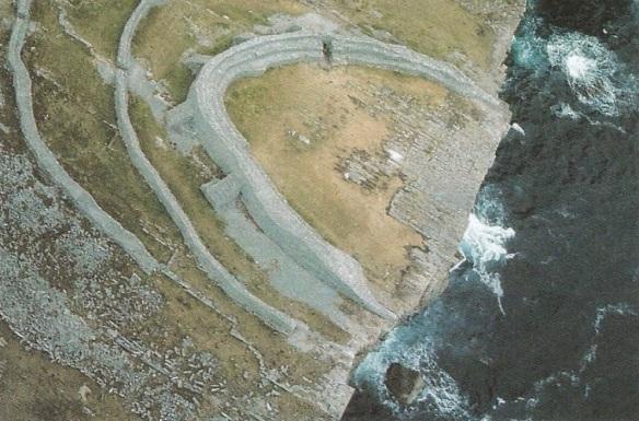 1-fortaleza de dun aonghusa-metira.online