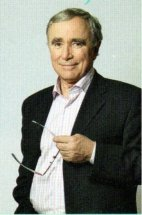 1-Jean-Claude Guillebaud.metirta.online
