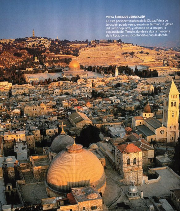 1-Jerusalén.metirta.online