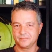1-José Manuel Nieves