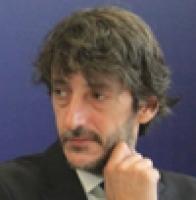 1-José Moisés Martín Carretero