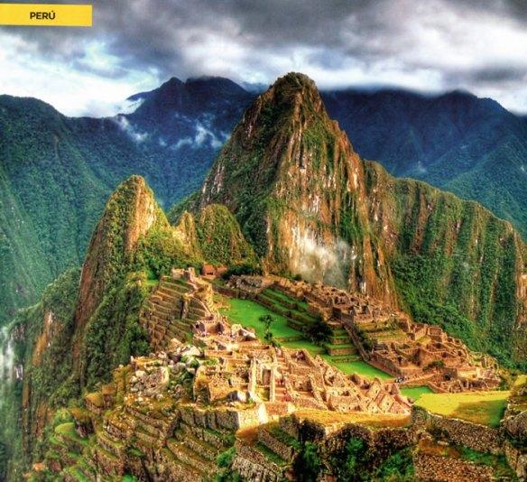 1-Machu Picchu.metirta.online