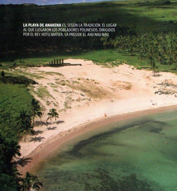 1-Playa de Anakena.metirta.online