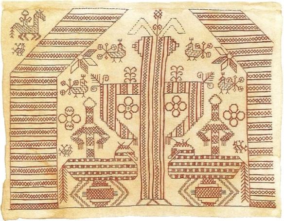 1-tapiz eslavo tradicional-metirta.online