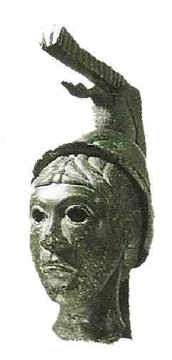 13-Minerva-metirta.online