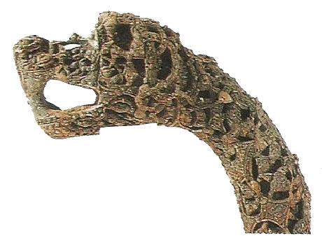 17-mascarones en forma de dragon-metirta.online
