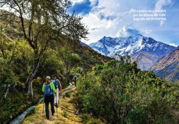 2-Camino Inca.metirta.online