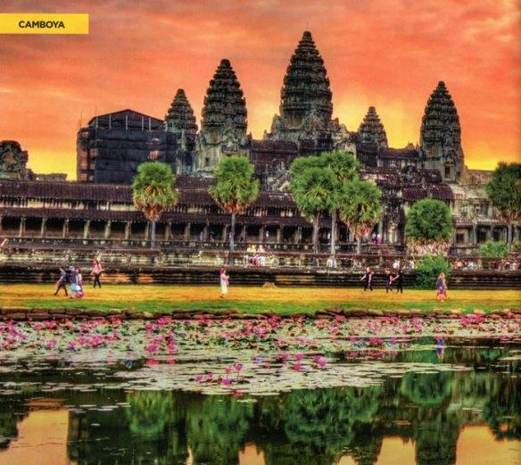 2-Ciudad de Angkor.metirta.online