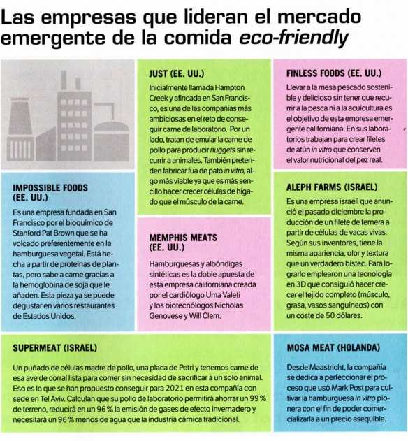 2-Empresas de comida eco-friendly.metirta.online