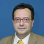 2-Juan Carlos Jiménez Redondo