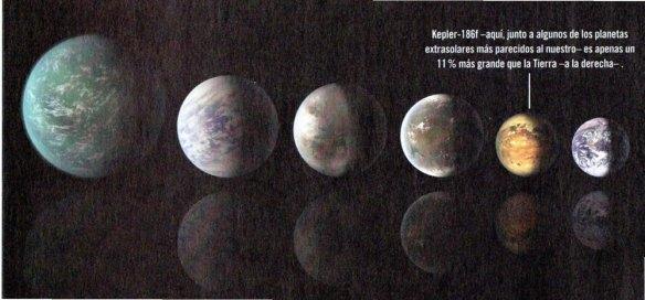 2-Kepler 1861.metirta.online