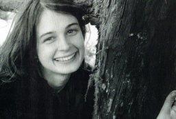 2-La activista Julia Hill.metirta.online