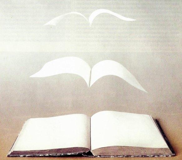 2-Libros.metirta.online