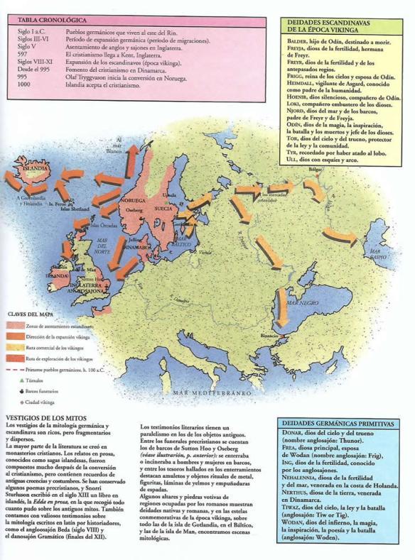 2-mapa europa septentrional-metirta.online