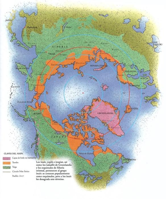 2-mapa-metirta.online