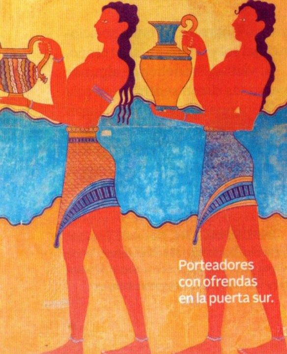 2-Porteadores.metirta.online