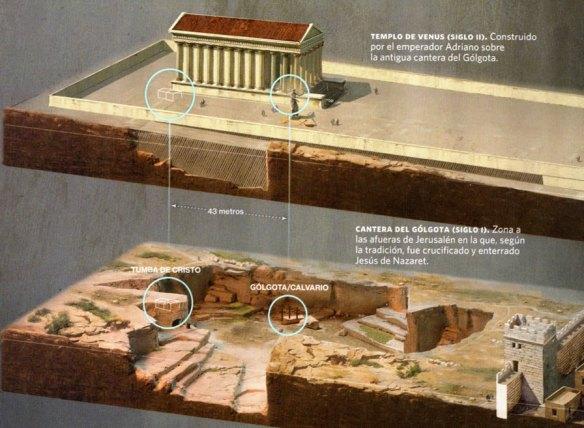 2-Templo de Venus.metirta.online
