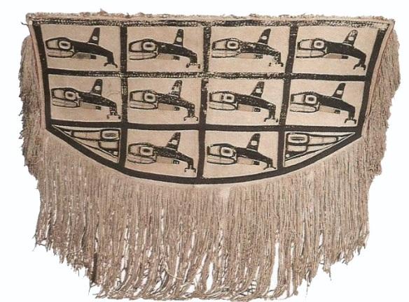 20-dibujo de manta tlingit-metirta.online