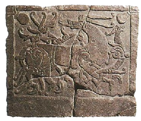 23-combate de leon y serpiente-metirta.online