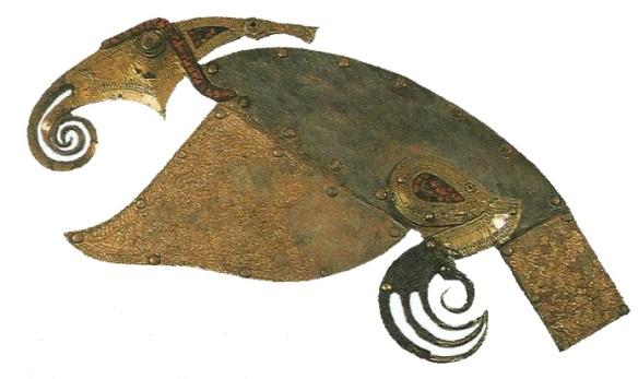 3-aguila en un escudo-metirta.online