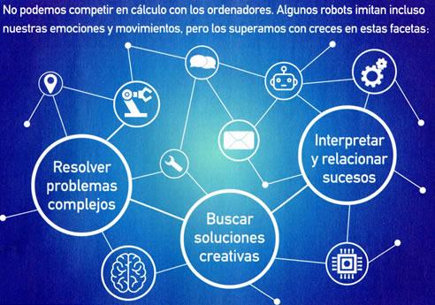 3-Cálculo robótico.metirta.online